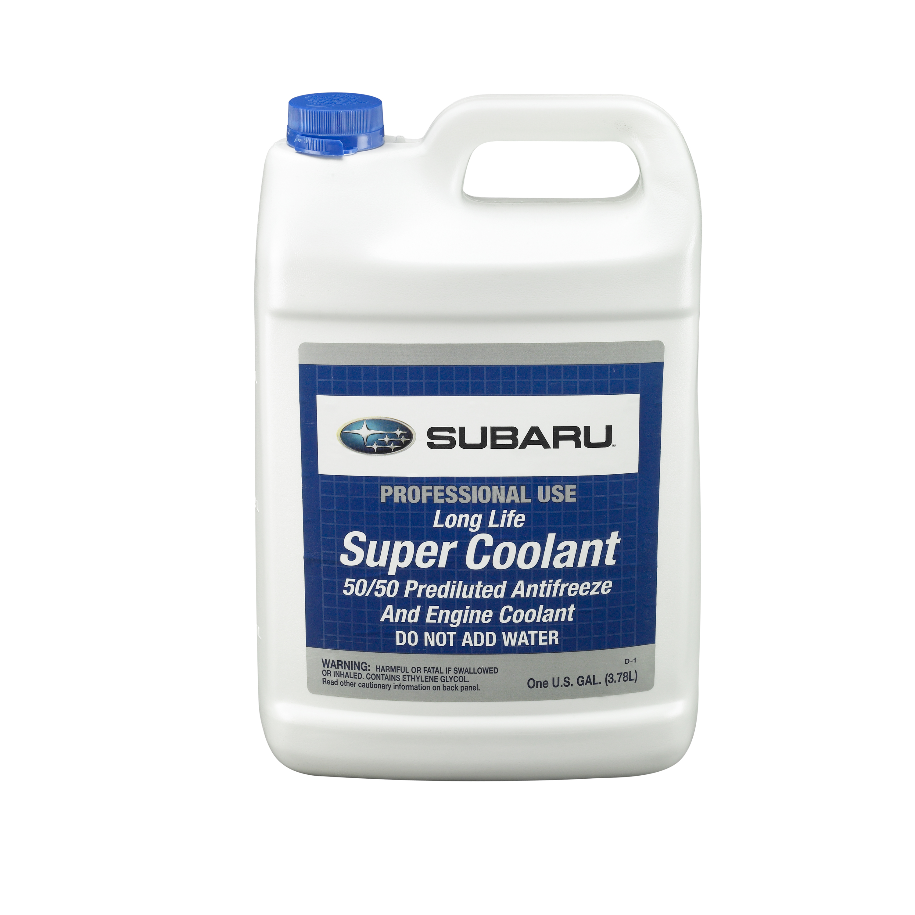how to add coolant to a 04 ford taurus