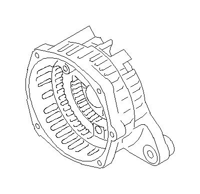 Subaru Engine P Search