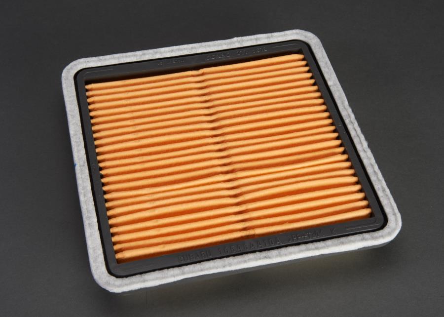 2015 subaru forester element engine air filter maintenance kit cleaner 16546aa10a. Black Bedroom Furniture Sets. Home Design Ideas
