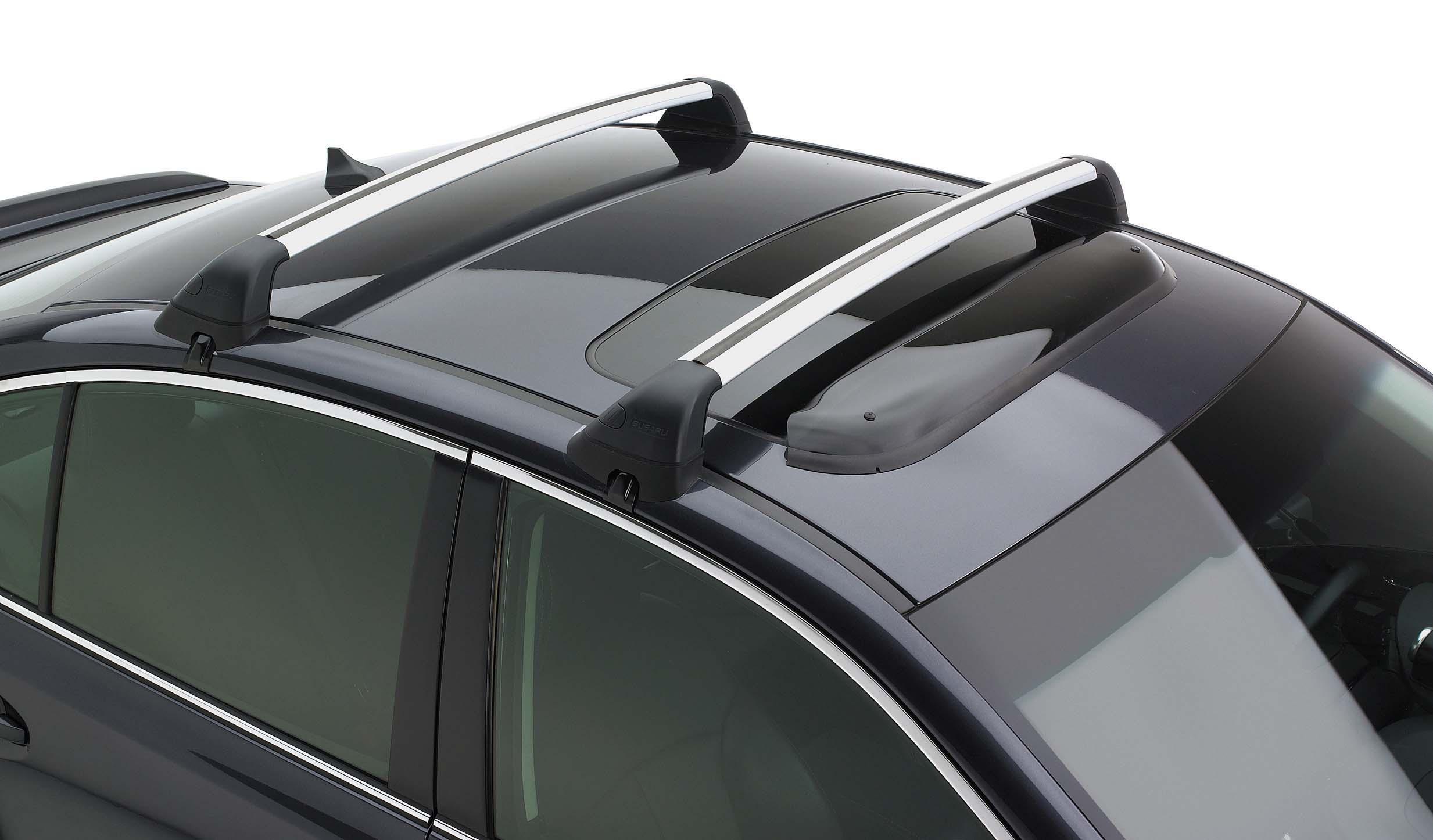 2014 Subaru Impreza Roof Rack Pictures To Pin On Pinterest Pinsdaddy