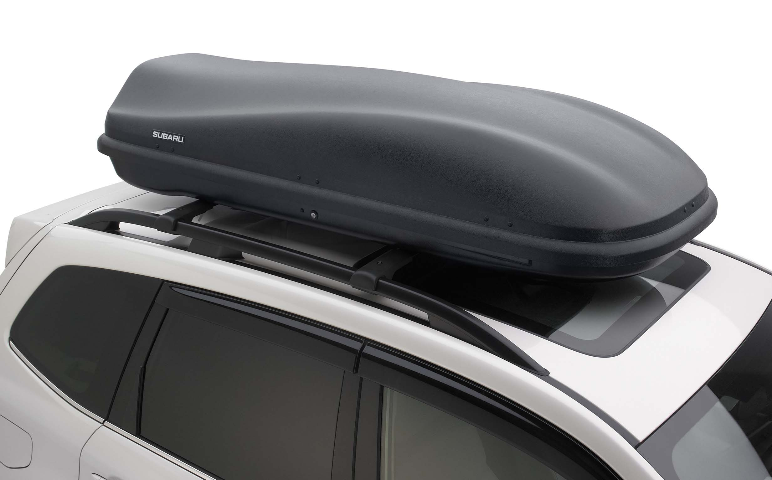 2016 subaru outback roof cargo carrier extended pb001027. Black Bedroom Furniture Sets. Home Design Ideas