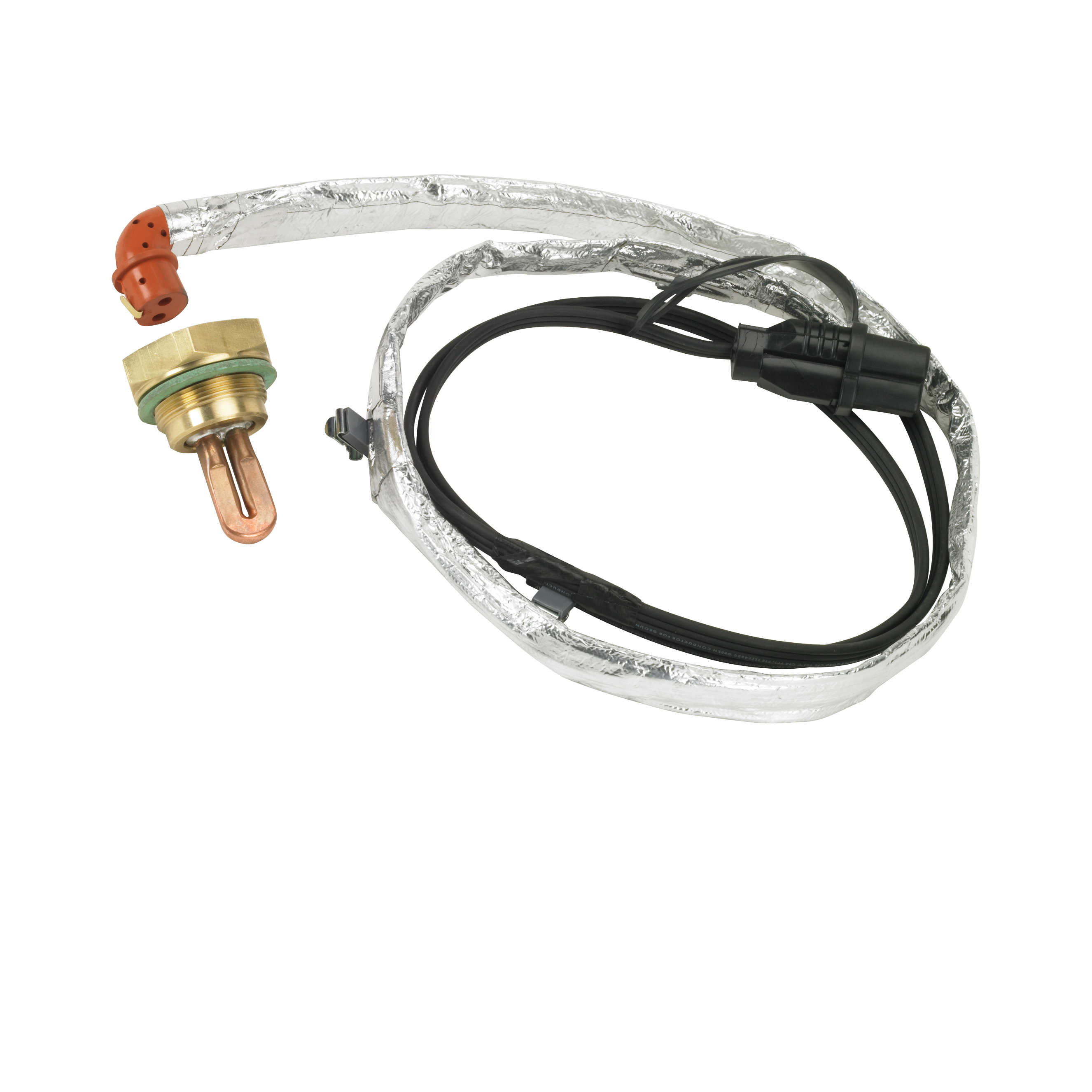 2017 subaru sti engine block heater