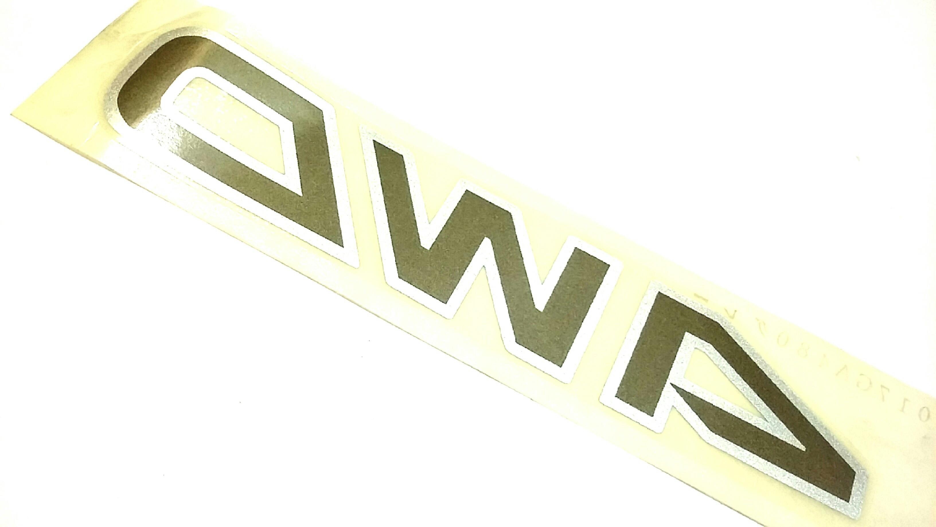1988 Subaru Dl  Gl  Gl10  Rs  Rx Letter Mark 4wd Side  Pt511788 Letter Mark 4wd   Grey  Silver   4wd
