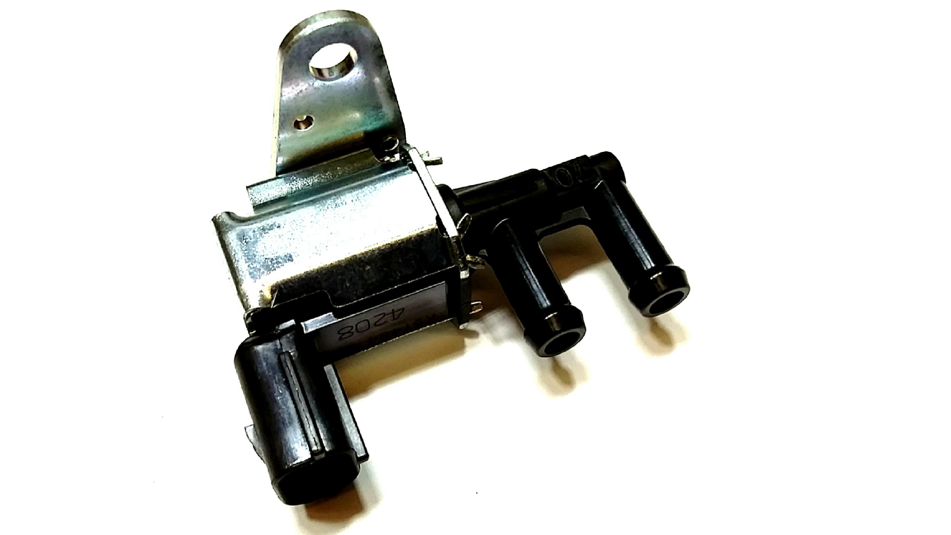 16102aa450 subaru valve assembly duty solenoid liberty subaru automatic transmission diagram subaru automatic transmission diagram subaru automatic transmission diagram subaru automatic transmission diagram