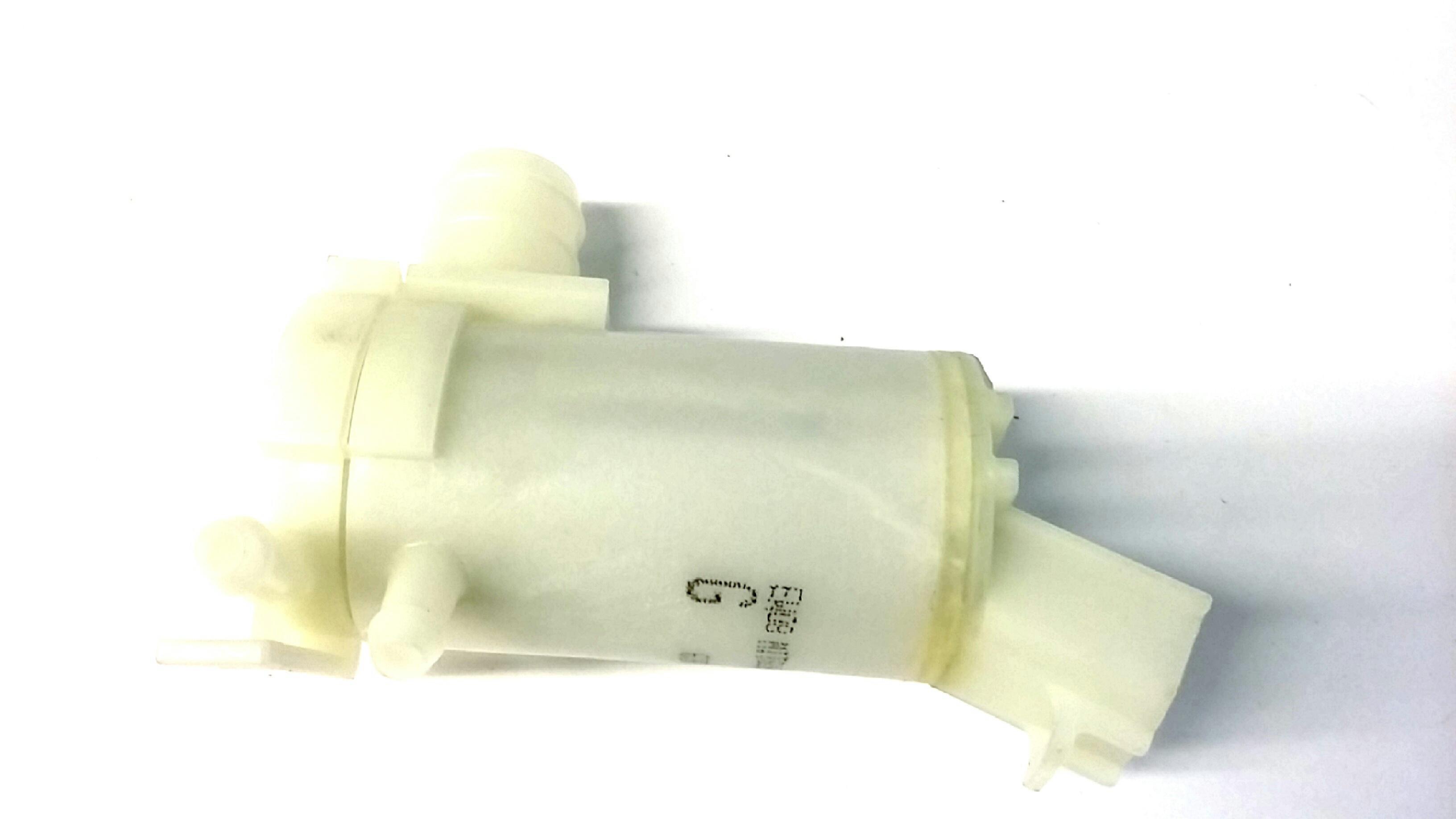 2015 subaru impreza motor pump assembly washer for Motor city auto glass