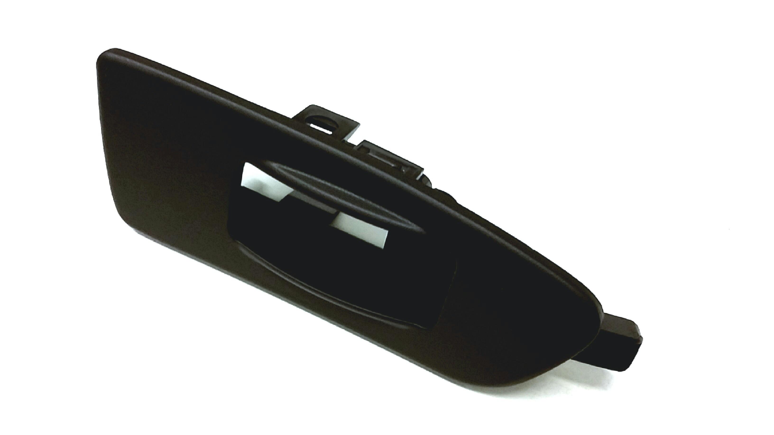 2003 Subaru Wrx Panel Power Window Sub Switch Rear Rh