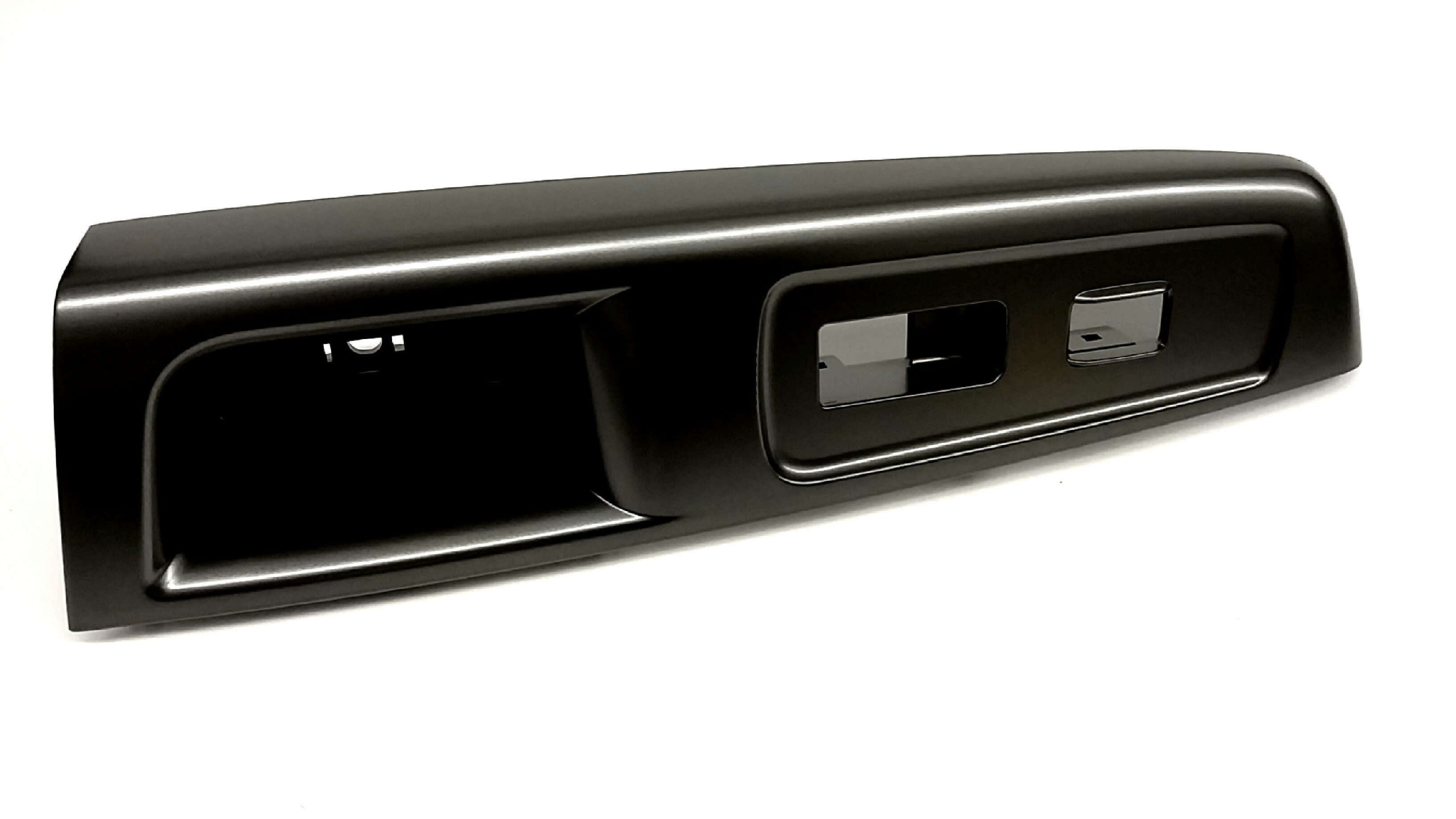 2013 Subaru Forester Panel Power Window Sub Switch Rh