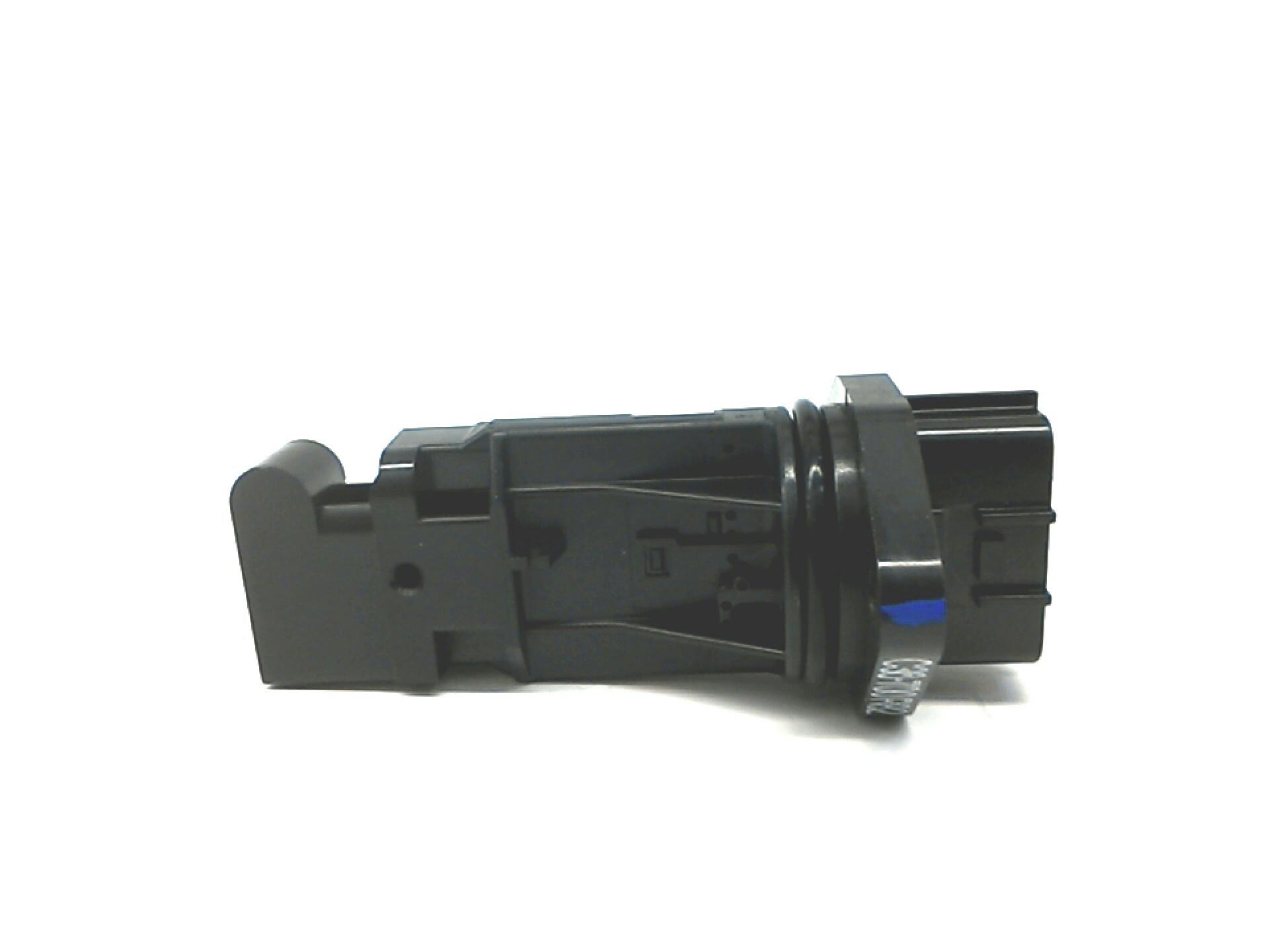 Diagram Subaru Heater Core Replacement Subaru Impreza Wiring Diagram