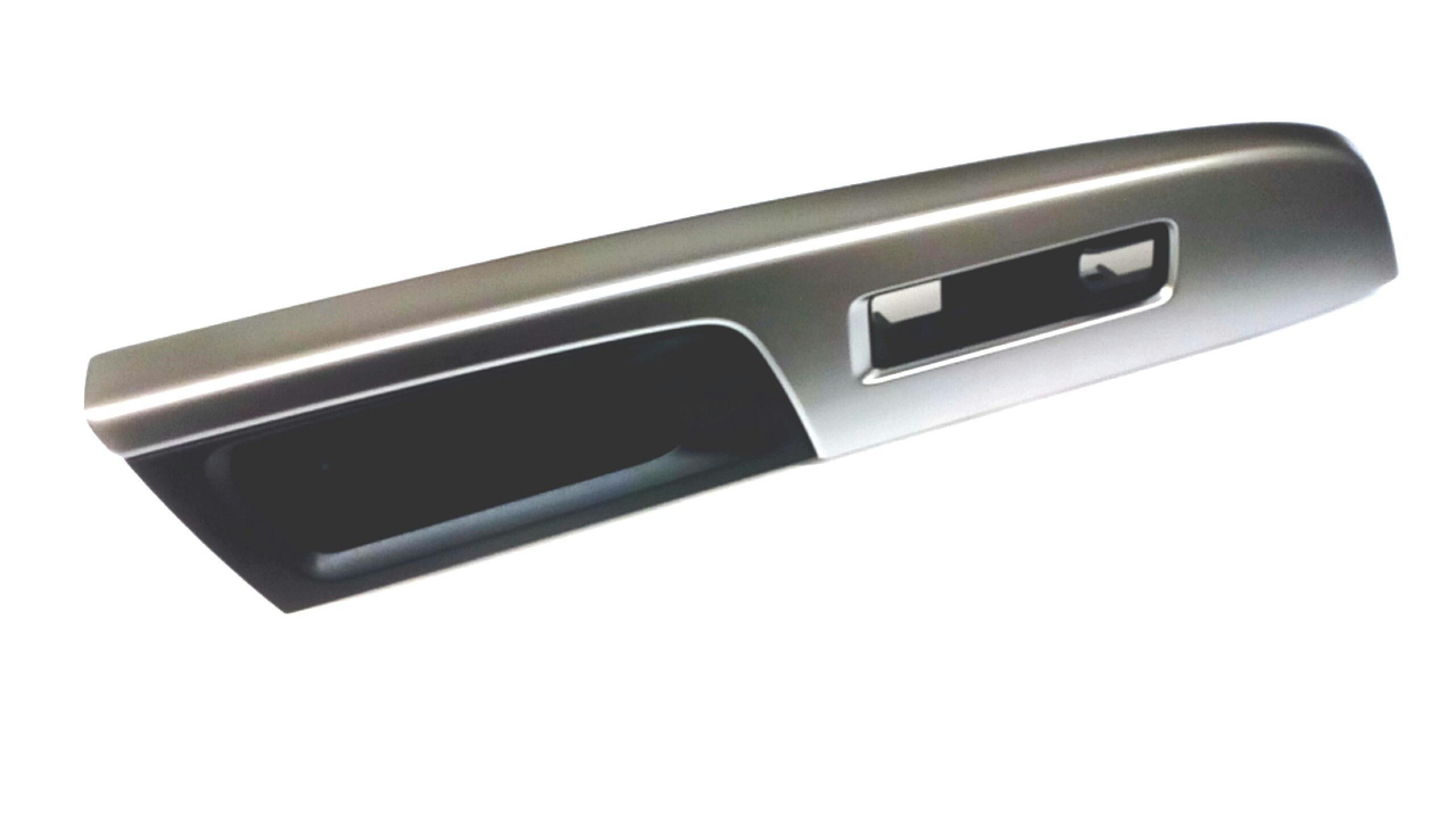 2015 Subaru Crosstrek Panel Power Window Sub Switch Rh