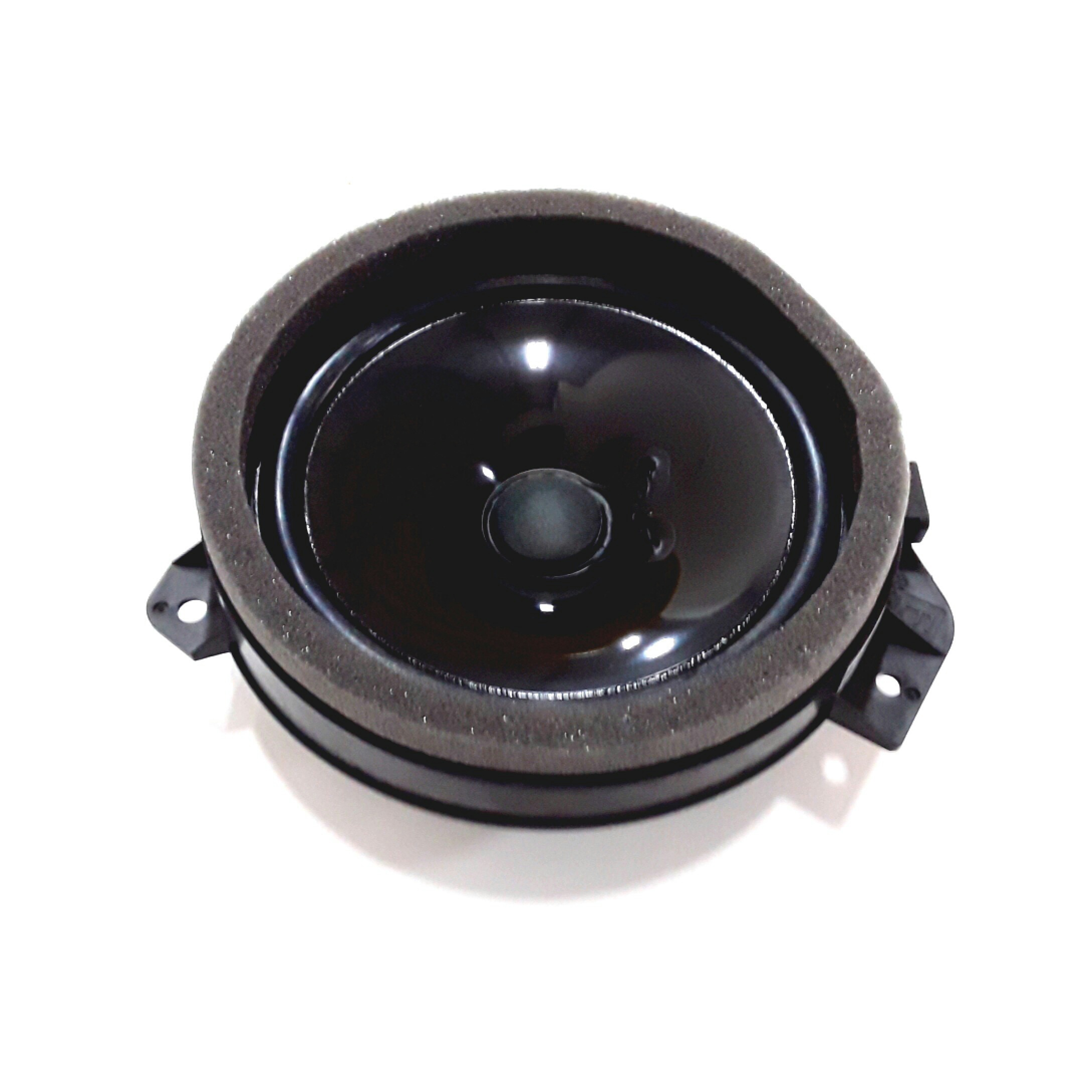 Subaru Forester Speaker  Right  Front
